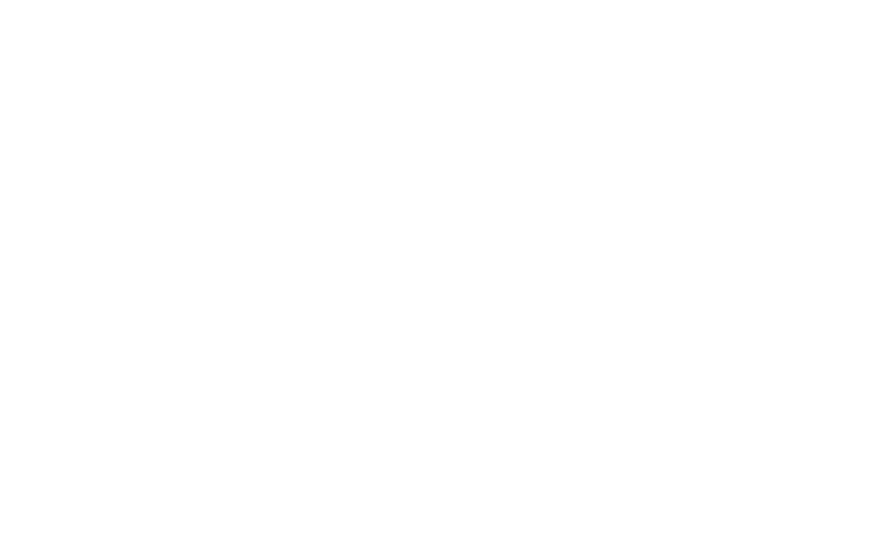 UPTEC Schools - Future of Computing